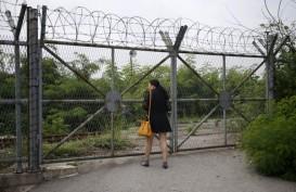 Korsel: Kecil Kemungkinan Korut Ciptakan Ketegangan Militer Jelang KTT Korsel-AS