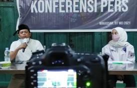 Makassar Recover Serap Rp50,2 Miliar, Dibelanjakan untuk TNI/Polri hingga Tenaga Medis