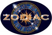 3 Zodiak yang Paling Percaya Diri