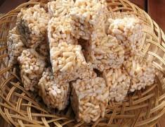 Antara Bipang dan Jipang, Kuliner Indonesia yang Punya Kemiripan Nama