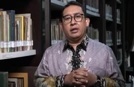 Heboh soal Bipang, Fadli Zon: Penulis Pidato Jokowi Sebaiknya Minta Maaf