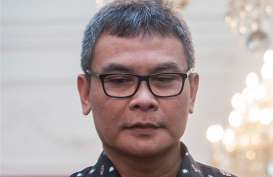75 Pegawai KPK Tak Lolos Tes ASN Terancam Diberhentikan? Ini Kata Johan Budi