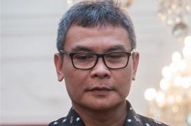 75 Pegawai KPK Tak Lolos Tes ASN Terancam Diberhentikan?…