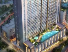 Halo, Ini Rekomendasi Hotel Staycation di Tangerang
