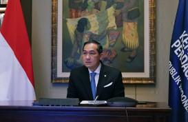 Geger Pidato Jokowi Promosikan Bipang, Mendag Minta Maaf