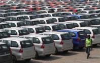 Daftar Harga Mobil Baru di Bawah Rp200 Juta, dari Brio hingga Sonet. Lihat Dulu, Om!