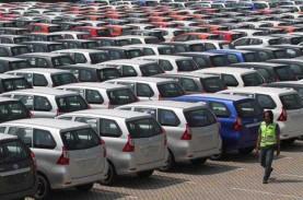 Daftar Harga Mobil Baru di Bawah Rp200 Juta, dari…
