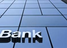 Geliat Penerbitan Obligasi Perbankan, Bekal Ekspansi di Tahun Kerbau Logam