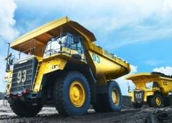 Induk GEMS, Golden Energy Resources Emisi Obligasi Setara Rp4,07 Triliun