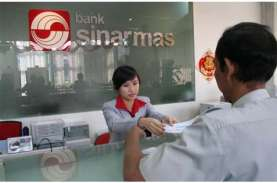 Laba Bank Sinarmas (BSIM) Tumbuh Dua Digit di Kuartal…