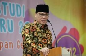 Geger Bipang Ambawang, Wakil Ketua MPR: Jangan Ragukan…
