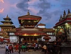 Singapura Cegah Masuk Turis Asal Nepal, Bangladesh, dan Pakistan
