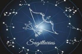 4 Zodiak si Burung Hantu, Alias yang Hobi Begadang