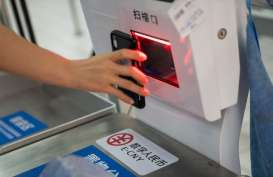 Yuan Digital Gagal Menarik Antusias Warga China, Kenapa Ya?