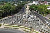 Pemulihan Pariwisata Bali Bergantung pada Dana Hibah dan Pinjaman Lunak