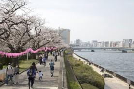 Korsel, AS, dan Jepang Gelar Pertemuan Kepala BIN…