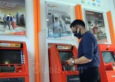 Bank Danamon (BDMN) Sedia Uang Tunai Rp2,5 Triliun untuk Libur Lebaran 2021