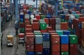 Kejar Sistem Logistik Nasional Sebelum 2024, Dwelling Time Bisa Lebih Cepat