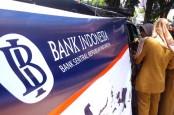 Ini Jadwal Libur Operasional Lebaran Bank Indonesia