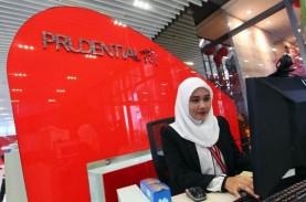 Prudential Indonesia Tawarkan Produk Eksklusif bagi…