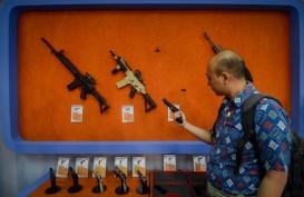 Sempat Batal, Besok Connie Temui Prabowo untuk Ungkap Mafia Alutsista