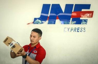 Pos Indonesia dan JNE Tetap Beroperasi Selama Libur Lebaran 2021