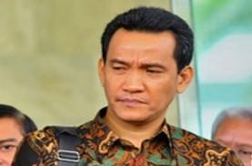 Jadi Saksi Sidang Rizieq Shihab, Refly Harun Singgung…