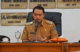 KPK: Penyidikan OTT Bupati Nganjuk Dilanjutkan Bareskrim Polri