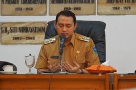 KPK: Penyidikan OTT Bupati Nganjuk Dilanjutkan Bareskrim…