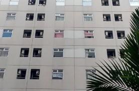 Pengelola Apartemen Ingin Perannya Ditambah, Ini Alasannya