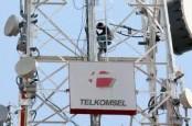 Telkomsel Suntik Gojek Ro4,3 Triliun, Ini Untung dan Ruginya