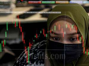 HDFA Radana Bhaskara Finance (HDFA) Dapat Suntikan Modal Rp50 Miliar - Market Bisnis.com