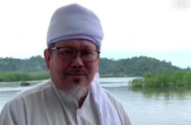Ustaz Tengku Zulkarnain Meninggal, Kerabat Gelar Salat Gaib di Medan