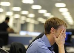 5 Tips Tetap Waras Hadapi Efek Negatif Berita Covid-19