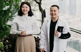 Inovasi dan Kolaborasi, Strategi Rounn Bertahan di Industri Fashion