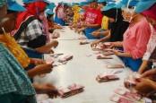 PENGADUAN THR JAWA TENGAH : Garmen & Tekstil Mendominasi