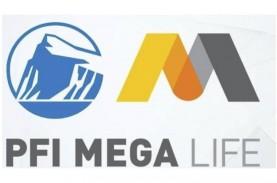 PFI Mega Life Luncurkan Asuransi Mega Warisan, Persiapan…