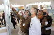 Modern Halal Valley Siap Jadi Episentrum Global Industri Halal