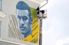 Ada Klausul Rahasia di Kontrak Baru Neymar Bersama…