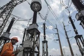 PLN Tak Lakukan Pemeliharaan Selama Lebaran di Bali,…