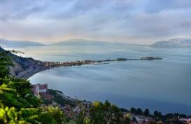 Liburan Musim Panas, Turki Hadirkan Beragam Hotel Ramah Anak