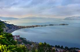 Liburan Musim Panas, Turki Hadirkan Beragam Hotel…