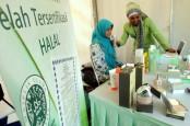Insentif dan Investasi Dorong Pengembangan Kawasan Industri Halal RI
