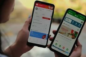 Investasi Telkomsel ke Gojek, Menkominfo: Injeksi…