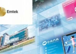 Emtek (EMTK) Siap Lepas 1,27 Miliar Saham Mulai Hari Ini