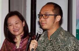 Sering Beda Pendapat, Yunarto Wijaya Kenang Sosok Ustaz Tengku Zulkarnain