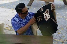 21 Produk Kolaborasi Ridwan Kamil-Brand Lokal di Jawa…
