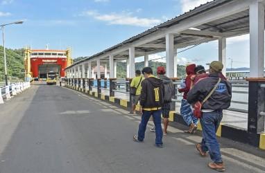 Lombok Barat Tutup Destinasi Wisata hingga 17 Mei
