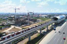 Siap Ekspansi TOD, Adhi Commuter Rilis Obligasi Rp500 Miliar