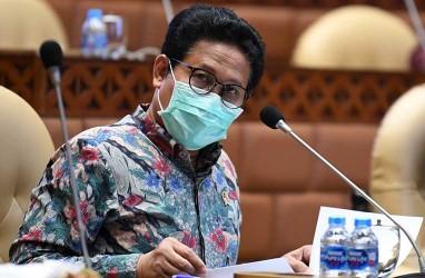 Jelang Lebaran, Mendes PDTT Minta Penyerapan BLT Dana Desa Digenjot